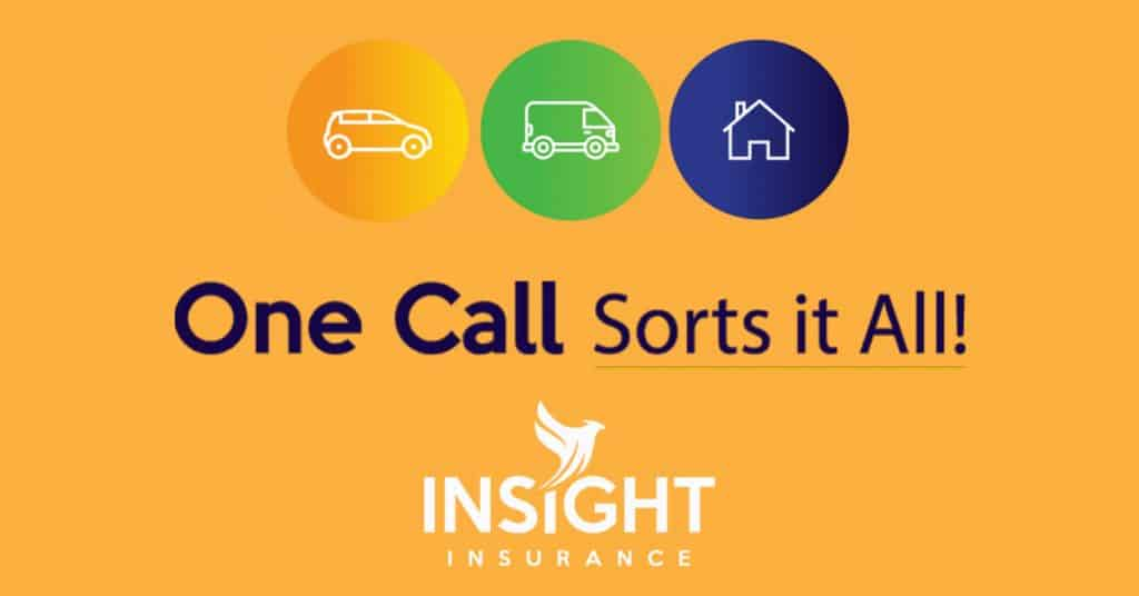 Featured Image for Insight Insurance